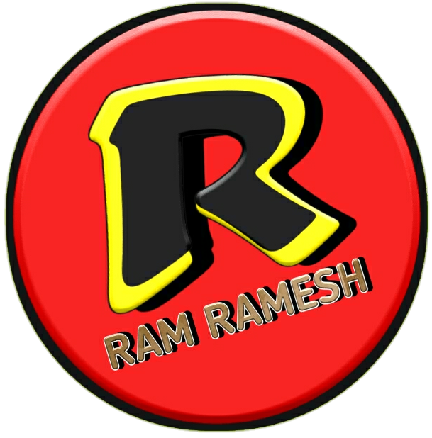 RamRamesh
